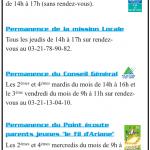 memento-page001