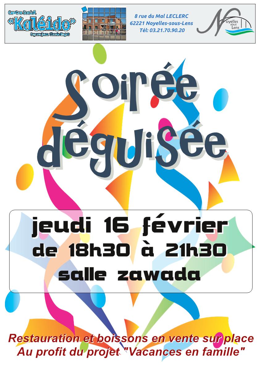 soiree-fureur-page001